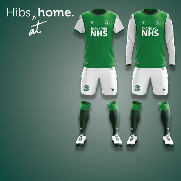 Hibernian Direct