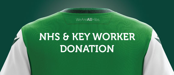 https://hiberniandirect.co.uk/imagprod/202021/NHS-Donation-Block-Row-2.jpg